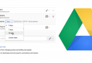 Google Drive, Docs, Sheets, & Slides will soon let you set expiration dates for document access