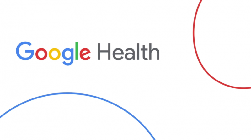 Google Health demonstrates AI 'surpassing human experts in breast cancer prediction'