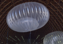 Nat & Lo give us a brief look into the history (and future) of Google[x]'s Project Loon [Video]