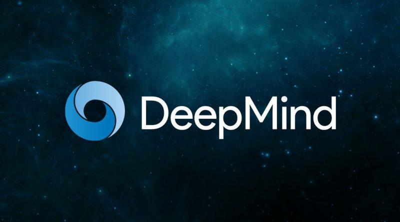 Alphabet's DeepMind hopes to aid researchers with AI insight into COVID-19 virus structure