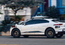 Waymo details 5th-generation self-driving LIDAR, camera, and radar sensors