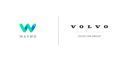 Waymo partners with Volvo Car Group to power autonomous ride-hailing vehicles