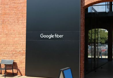 Google Fiber letting subscribers use their own Wi-Fi router