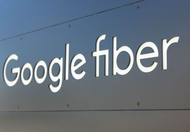 Google Fiber will start testing '2 Gigabit Internet' for $100 this fall