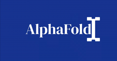 Alphabet's DeepMind makes AI breakthrough with AlphaFold that could aid drug research