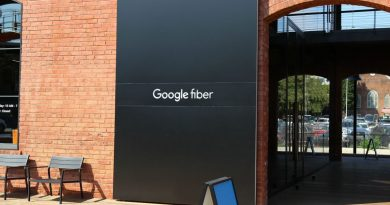 Google Fiber '2 Gig' launches in two cities, includes custom-developed Wi-Fi 6 'Multi-Gig Router'